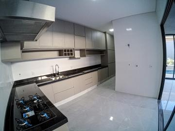 Comprar Casa / Condomínio em São José do Rio Preto R$ 1.650.000,00 - Foto 22