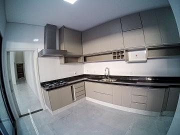 Comprar Casa / Condomínio em São José do Rio Preto R$ 1.650.000,00 - Foto 23