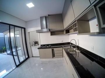 Comprar Casa / Condomínio em São José do Rio Preto R$ 1.650.000,00 - Foto 24