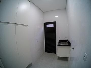 Comprar Casa / Condomínio em São José do Rio Preto R$ 1.650.000,00 - Foto 25