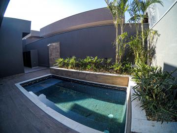 Comprar Casa / Condomínio em São José do Rio Preto R$ 1.650.000,00 - Foto 27