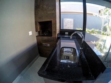 Comprar Casa / Condomínio em São José do Rio Preto R$ 1.650.000,00 - Foto 28