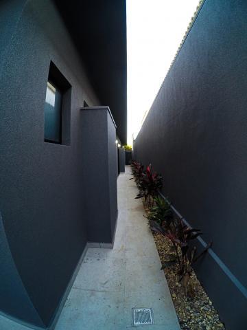Comprar Casa / Condomínio em São José do Rio Preto R$ 1.650.000,00 - Foto 33